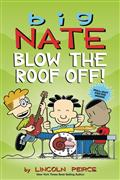 BIG-NATE-BLOW-THE-ROOF-OFF-TP-(C-0-1-0)