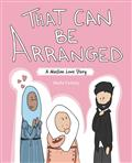 THAT-CAN-BE-ARRANGED-MUSLIM-LOVE-STORY-GN-(C-0-1-0)