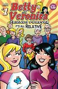BETTY-VERONICA-FRIENDS-FOREVER-ALL-RELATIVE-1