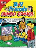 B-V-FRIENDS-JUMBO-COMICS-DIGEST-279