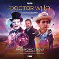 DOCTOR-WHO-ADV-PSYCHIC-CIRCUS-AUDIO-CD-(C-0-1-0)