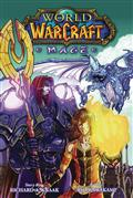 WARCRAFT-MAGE-GN-WOW-(C-0-1-0)
