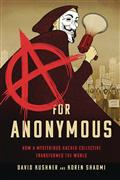 A-FOR-ANONYMOUS-GN-(C-0-1-0)