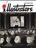 ILLUSTRATORS-MAGAZINE-29-(C-0-1-2)