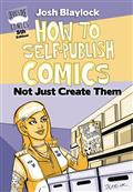 HOW-TO-SELF-PUBLISH-COMICS-NOT-JUST-CREATE-THEM-5TH-ED