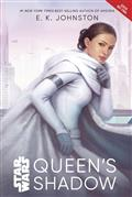 STAR-WARS-QUEENS-SHADOW-SC-NOVEL-(C-0-1-0)