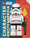 LEGO-STAR-WARS-CHARACTER-ENCYCLOPEDIA-NEW-ED-(C-0-1-0)