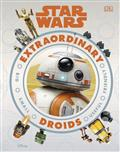 STAR-WARS-EXTRAORDINARY-DROIDS-HC-(C-0-1-0)