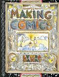 MAKING-COMICS-SC-LYNDA-BARRY