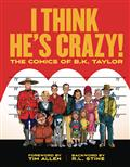 I-THINK-HES-CRAZY-HC-NATIONAL-LAMPOON-(C-1-1-2)