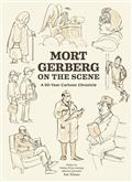 MORT-GERBERG-ON-SCENE-SC