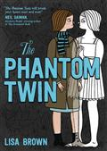 PHANTOM-TWIN-GN-(C-0-1-0)