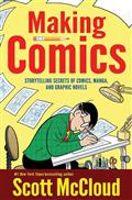 MAKING-COMICS-STORYTELLING-SECRETS-OF-COMICS