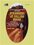 DARK-SHADOWS-PAPERBACK-LIBRARY-NOVEL-VOL-03-STRANGERS-AT-COL