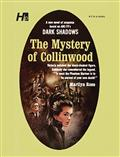 DARK-SHADOWS-PAPERBACK-LIBRARY-NOVEL-VOL-04-MYSTERY-OF-COLLI