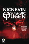 NICNEVIN-AND-BLOODY-QUEEN-GN-(MR)