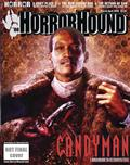 HORRORHOUND-82-(C-0-1-1)