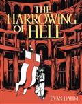 HARROWING-OF-HELL-HC-GN-(C-0-1-0)