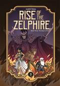 RISE-ZELPHIRE-HC-BOOK-03-HEART-OF-EVIL