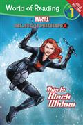WORLD-OF-READING-THIS-IS-BLACK-WIDOW-SC-(C-0-1-0)
