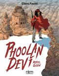 PHOOLAN-DEVI-REBEL-QUEEN-HC-GN-(C-0-1-0)