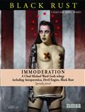 IMMODERATION-CHAD-WARD-GOTH-TRILOGY-(MR)