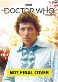 DOCTOR-WHO-MAGAZINE-549-(C-0-1-1)
