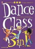 DANCE-CLASS-3IN1-GN-VOL-01