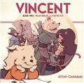 VINCENT-GN-BOOK-02-HEARTBREAK-PARTIES-101