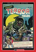 PS-ARTBOOKS-BEWARE-TERROR-TALES-SOFTEE-VOL-01-(C-0-1-1)
