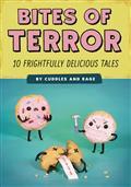 BITES-OF-TERROR-GN-(C-0-1-0)