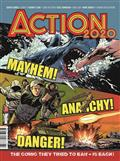 ACTION-SPECIAL-2020-ONE-SHOT