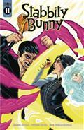 STABBITY-BUNNY-11