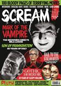 SCREAM-MAGAZINE-61-(MR)-(C-0-1-1)