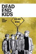 DEAD-END-KIDS-TP
