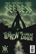 SEERESS-TERKON-AND-GREAT-DIVIDE-ONESHOT-(MR)