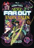 MORE-FAR-OUT-FAIRY-TALES-5-FULL-COLOR-GN-(C-0-1-0)