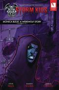 STORM-KIDS-MONICA-BLEUE-WEREWOLF-STORY-4-(OF-5)