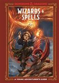 WIZARDS-SPELLS-YOUNG-ADVENTURERS-GUIDE-DD-HC-(C-0-1-0)