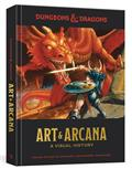 DUNGEONS-DRAGONS-ART-AND-ARCANA-VISUAL-HIST-HC