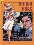BIG-HOAX-HC