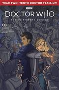 DOCTOR-WHO-13TH-SEASON-TWO-3-CVR-A-HALLION