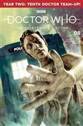 DOCTOR-WHO-13TH-SEASON-TWO-3-CVR-B-PHOTO