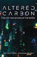 ALTERED-CARBON-ART-AND-MAKING-THE-SERIES-HC