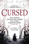 CURSED-ANTHOLOGY-OF-DARK-FAIRY-TALES-MMPB
