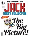JACK-KIRBY-COLLECTOR-STANDARD-ED-79