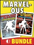 MARVELOUS-BUNDLE