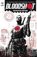 BLOODSHOT-TP-DEFINITIVE-EDITION