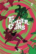 FINGER-GUNS-2