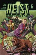 HEIST-HOW-TO-STEAL-A-PLANET-5